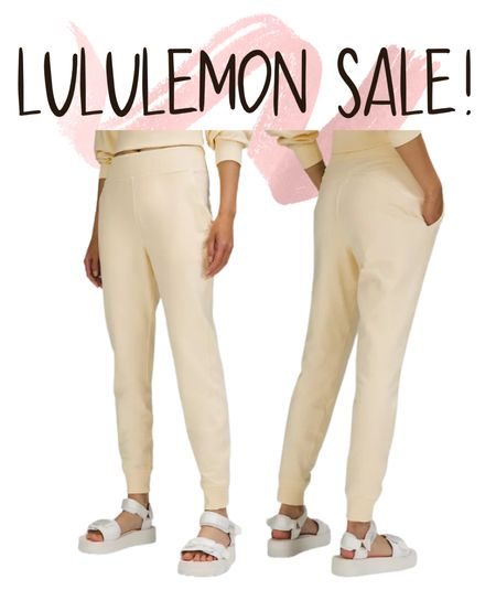 Lululemon on sale! #LTKholiday #LTKgiftguide #liketkit  Active Leggings Airport outfit Align Leggings Amazon Fashion Amazon Finds Amazon swimsuits Anthropologie Apple Watch Bands Bachelorette outfits Bachelorette party Back To School Barefoot Dreams Bathing suits Bathroom Bathroom decor Beach vacation Bedding Bikini Booties Business casual Camel Coat Coffee Table Coffee tables Combat Boots Date night outfits Dining Room Disney Dressers Dresses Fall Boots Fall family photos Fall outfits Fall Style Family Photos Fitness Gear Halloween Home Decor Jeans Jumpsuit Kitchen Labor Day Living Room Living Room Decor Lululemon Align Leggings Lululemon Leggings Master Bedroom Maternity Maxi dress Maxi dresses Nightstands Nordstrom Anniversary Sale Nordstrom Sale Nursery decor Old Navy Overstock Patio Patio furniture Pink Chair Pink Desk Pink Office Decor Plus size Sandals Shacket SheIn Shorts Sneakers Snow Boots Spring outfit Spring Sale Summer dress Summer fashion Sunglasses Sweater Dress Sweaters Swim Swimsuit Swimsuits Target Finds Target Style Teacher Outfits Vacation outfits Walmart Finds Wedding Guest Dresses White dress White dresses Winter outfits Winter Style Work Wear Workout Wear  #liketkit #LTKsale #LTKfallsale #nsale #LTKbacktoschool #LTKseasonal #liketkit #LTKholiday   #LTKunder50 #LTKunder100 #LTKsalealert #LTKfit #LTKshoecrush #LTKstyletip #LTKbeauty #LTKitbag #LTKtravel #LTKworkwear #LTKhome #LTKbrasil #LTKeurope #LTKfamily #LTKwedding #LTKswim
