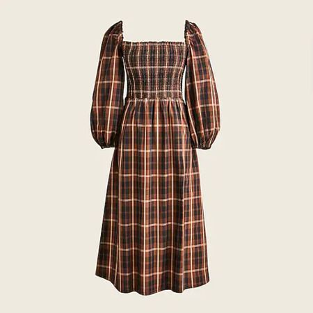 Fall dresses under $200! 🍂 #fallstyle #Jcrew #Shopbop #Nordstrom #RedDressBoutique #HillHouse