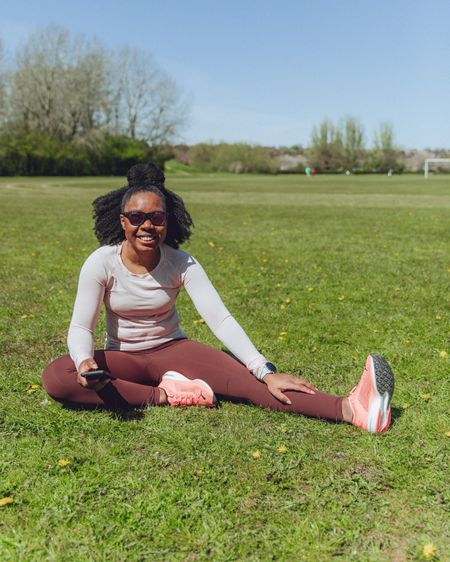 With this super unpredictable British weather, it's hard to know what to wear running this Spring. You need to find the perfect balance between being warm enough at the start and end of your run, yet cool during.  If you're looking to pick yourself up a new running kit this Spring, these are my top recommendations from lululemon.   Featuring the Swiftly Tech Long Sleeve 2.0 running top and Swift Speed HR Tight sports leggings to layer on rainy cold days, and the Swiftly Tech Short Sleeved race top and Fast and Free sports shorts for when the sun does make an appearance! ☀️   http://liketk.it/3fbRX    #liketkit @liketoknow.it #LTKfit #LTKstyletip #LTKeurope @liketoknow.it.europe @liketoknow.it.family