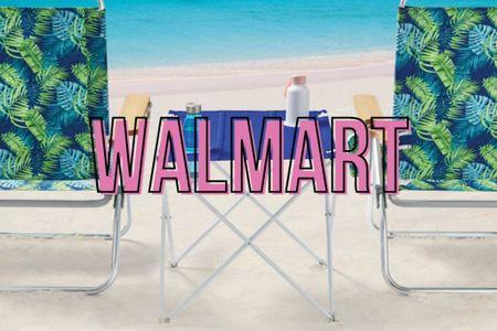 New Summer Stuff @walmart Scroll down on the LIKEtoKNOW.it shopping app to get the product details for this look and other finds. ✨Follow for more✨  #LTKunder50 #LTKunder100 #LTKsalealert #LTKfit #LTKshoecrush #LTKstyletip #StayHomeWithLTK #LTKbeauty #LTKitbag #LTKtravel #LTKswim #LTKworkwear #LTKhome #LTKday #LTKgiftspo #LTKnewyear #LTKbaby #LTKcurves #LTKfamily #New #TodaysFaves #walmart #walmartfinds http://liketk.it/3hCdc #liketkit @liketoknow.it