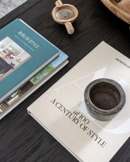 http://liketk.it/3i3DL   #liketkit #LTKhome #LTKtravel #LTKsalealert @liketoknow.it @liketoknow.it.home #target #books #sale Target buy one get 50% off coffee table books. 📚