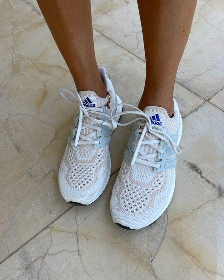 Sneakers size 7 http://liketk.it/3htEA #liketkit @liketoknow.it #LTKunder100 #LTKshoecrush #LTKfit