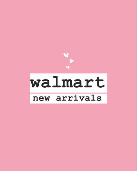New Walmart finds! http://liketk.it/2NRCL #liketkit @liketoknow.it #LTKunder50