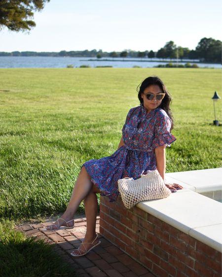 Sharing more of this dress on ProperHunt.com! http://liketk.it/3j9v0 #liketkit @liketoknow.it