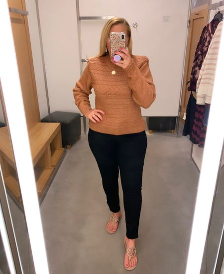Nordstrom Anniversary sale is here! Start shopping!   Large sweater. Size 12 pants.   #nordstrom #nordstromsale #nordstromanniversarysale #nordstromsale2021 #2021nordstromsale #2021nordstromanniversarysale #nordstromanniversarysale2021 #nordstrompajamas #nordstromfall #nordstrompajamaset #nordstromloungewear #nordstromlounge #nordstromoutfits #nordstromcasual #nsale #loungewear #loungewearset #nordstromoutfit #nordstromoutfits #falloutfit #falloutfits         #LTKunder100 #LTKsalealert #LTKunder50