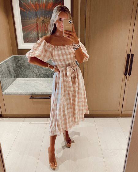 Red dress Tryon hall with maxi dresses, vacation dresses, beach dresses, mini dresses, floral dresses, wedding guest dresses, favorite outfits for summer, and more! @liketoknow.it #liketkit @SheaLeighMills #LTKsalealert #LTKtravel #LTKstyletip http://liketk.it/3jQ99