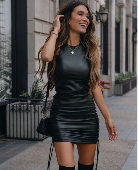 Amazon finds! Click below to shop Amazon fashion! Follow me @interiordesignerella for more amazon fashion!!! So glad you're here! Xo!!!❤️🥰👯♀️🌟 #liketkit @liketoknow.it   #LTKitbag #LTKunder100 #LTKstyletip