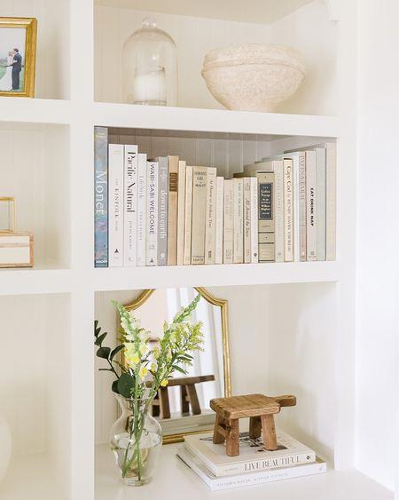 Coffee table books under $50 🤍 http://liketk.it/3berP #liketkit @liketoknow.it