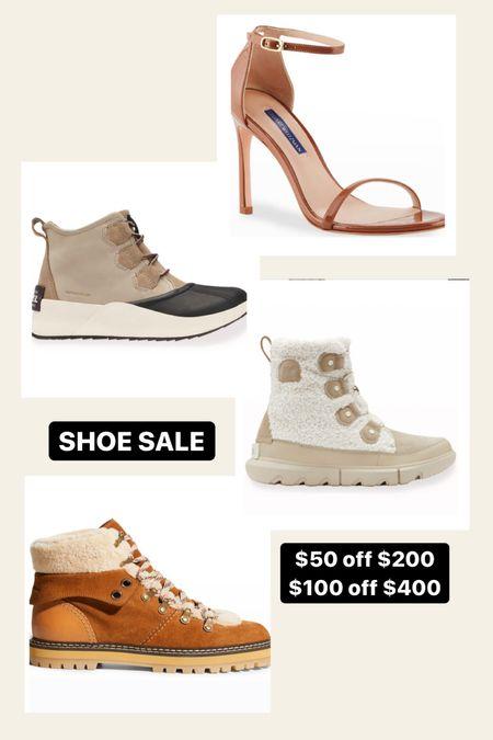 Luxury shoe sale.   #LTKshoecrush