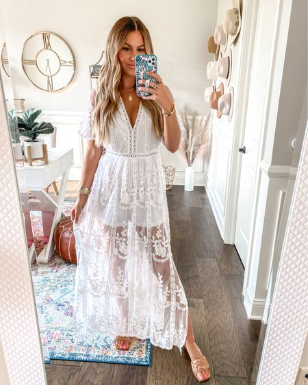 @liketoknow.it http://liketk.it/3k75M #liketkit code Hollie20 for 20% off @magnoliaboutiqueindianapolis