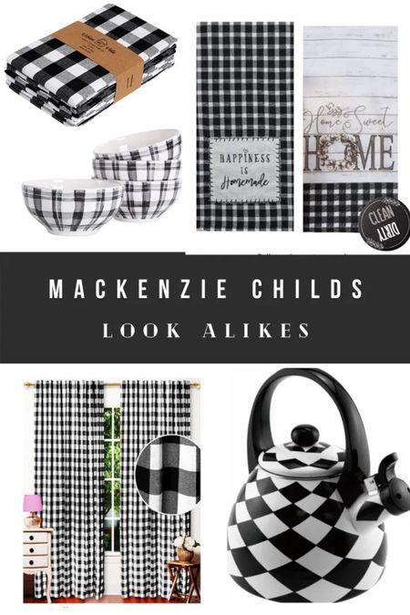 Mackenzie Child's look alike sale! #liketkit http://liketk.it/3gDm8 @liketoknow.it #LTKhome #LTKstyletip #LTKunder50