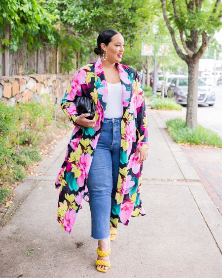 http://liketk.it/3fsam #liketkit @liketoknow.it #LTKcurves Follow me on the LIKEtoKNOW.it shopping app to get the product details for this look and others
