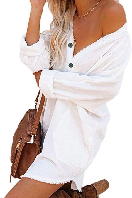 Amazon casual dresses, casual fall dresses, sweater dresses, trendy fall dresses, party guest dresses, casual dresses, fall dresses @shop.ltk #liketkit #founditonamazon @amazonfashion 🤍 Thanks for being here & shopping with me! 🥰 Xox Christin  #LTKstyletip #LTKshoecrush #LTKcurves #LTKitbag #LTKsalealert #LTKwedding #LTKfit #LTKunder50 #LTKunder100 #LTKstyletip #LTKGiftGuide #LTKHoliday #LTKSeasonal