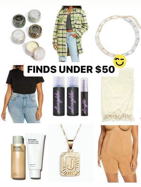 #nsale finds under$50  #LTKfamily #LTKunder50 #LTKcurves