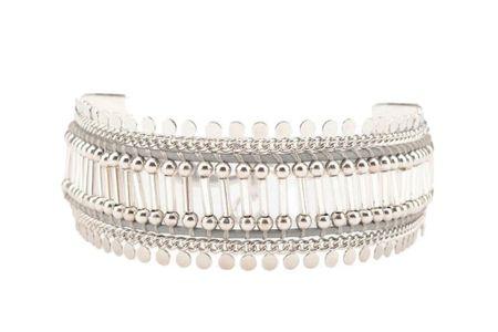 $12 sample sale bracelets   #LTKstyletip #LTKworkwear #LTKsalealert