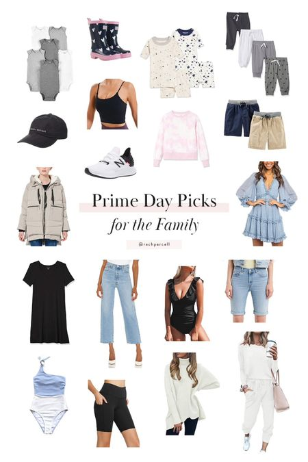 Shop all my favorite Prime Day deals here! http://liketk.it/3if0P #liketkit @liketoknow.it