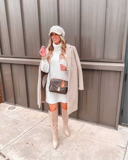 Amazon deal Staple sweater dress  #liketkit http://liketk.it/3i61I @liketoknow.it #LTKsalealert #LTKunder50 #LTKstyletip