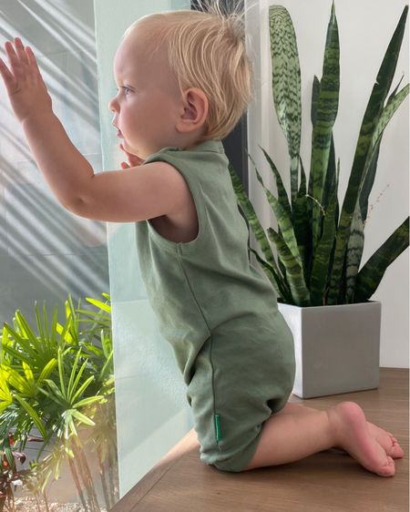 @liketoknow.it #liketkit http://liketk.it/3gHAM  Baby fashion Toddler fashion Best summer outfit for boys @liketoknow.it.family