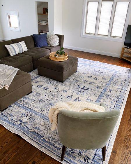 New rug! #rug #homedecor http://liketk.it/3fu0H #liketkit @liketoknow.it