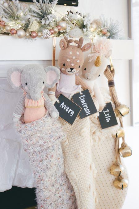 Holiday Mantle Decor & Stocking Stuffer Ideas ✨🎄 http://liketk.it/32VLz #liketkit @liketoknow.it #LTKgiftspo #LTKhome #LTKfamily @liketoknow.it.family @liketoknow.it.home