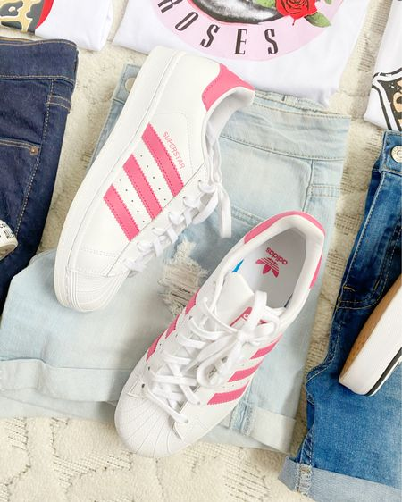 Sneakers under $100 http://liketk.it/3fVMz #liketkit @liketoknow.it #LTKshoecrush #LTKstyletip #LTKunder100