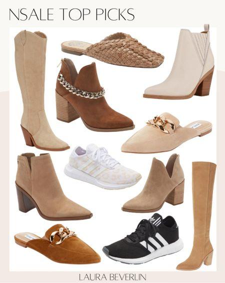 Nsale shoes  #laurabeverlin   #LTKshoecrush #LTKsalealert #LTKunder50