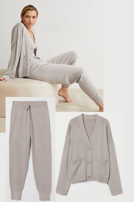 H&M Labor Day Sale 20% off everything! Loungewear   #LTKunder50 #LTKSeasonal #LTKsalealert
