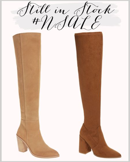 🎉 Nordstrom Anniversary Sale 💖   NSALE  Nordstrom Anniversary Sale  Nordstrom sale  #nsale Fall outfits Fall fashion Boots Booties Cardigan Jeans Jacket Tory Burch Barefoot dreams cardigan Knee high boots Taupe booties Free people Spanx faux leather leggings Suede skirt White sweater Tan boots Combat boots White booties Tory Burch sale Tory Burch bags Plaid shirts Chain mules Barefoot dreams blanket  #LTKshoecrush #LTKsalealert #LTKunder100