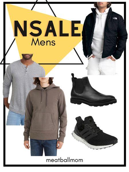 Nordstrom Anniversary Sale: Mens       Nordstrom , Nordstrom Anniversary Sale, Mens clothing, Mens shoes, nordstrom finds  #LTKmens #LTKsalealert #LTKshoecrush