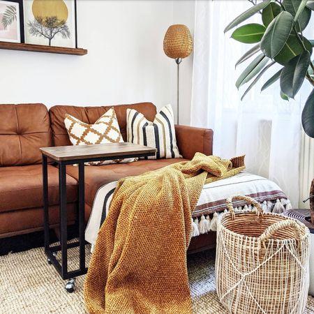 Living room http://liketk.it/2PZ6i @liketoknow.it #liketkit #LTKsalealert #LTKstyletip #LTKunder50 #LTKunder100 #LTKitbag #LTKfit #LTKhome #LTKmens #LTKswim #LTKfamily #LTKeurope #LTKbump #LTKbeauty #LTKcurves #LTKshoecrush #LTKbaby #LTKkids #LTKwedding @liketoknow.it.home @liketoknow.it.europe @liketoknow.it.family
