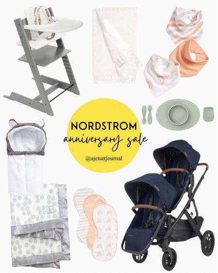 Nsale favorites roundup from the Nordstrom Anniversary Sale! #nsale #nordstrom #nordstromanniversarysale         #LTKsalealert #LTKbump #LTKbaby