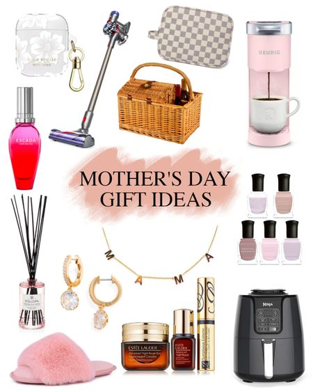 ❤️💐Mother's Day is coming up this Sunday! If you still looking for a gift for your Mom, check out these great gift ideas on my blog sweetraspberryjam.blogspot.com (link in profile) , check it out 💐❤️ OR   Follow me on the @liketoknow.it  shopping app to get the product details - http://liketk.it/2OcJm #liketkit #StayHomeWithLTK #LTKMothersDay #LTKhome