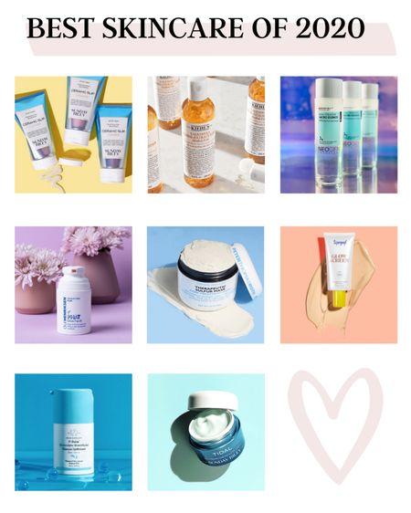 Best skincare of 2020! http://liketk.it/34EDJ #liketkit @liketoknow.it #LTKbeauty #LTKunder100