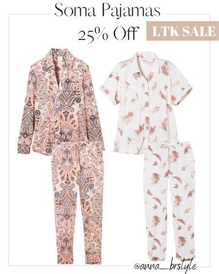 soma 25% off sale #anna_brstyle  #LTKSale