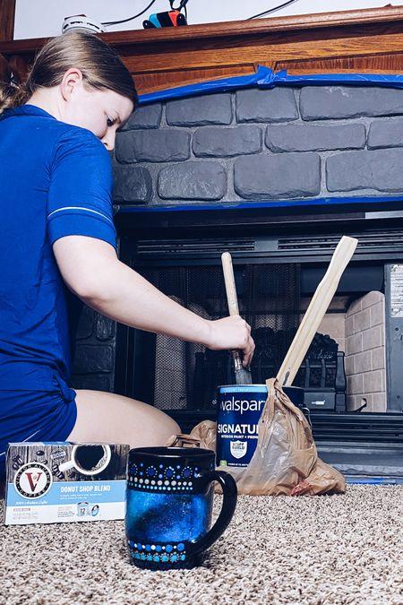 Adore Me set Jayne in blue size small. http://liketk.it/3dvwg #liketkit @liketoknow.it