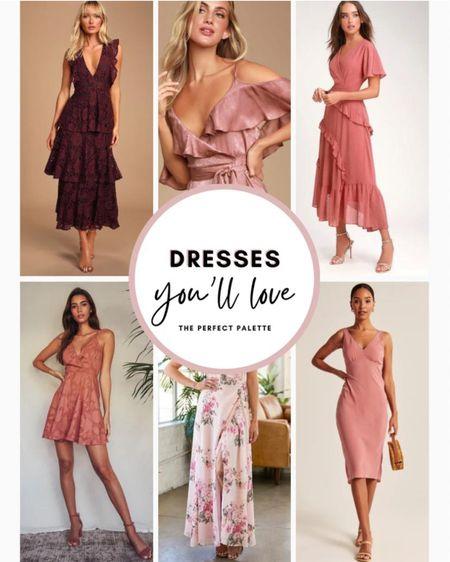 Cutest Summer dresses ever!     #LTKunder100 #LTKhome #LTKfit #LTKunder50 #LTKstyletip #LTKcurves #LTKfamily #LTKswim #LTKsalealert #LTKwedding #LTKshoecrush #LTKitbag #LTKtravel #LTKNewYear #liketkit @liketoknow.it  #LTKSeasonal #bridesmaids #bridesmaiddresses #dresses #weddingguestdresses #weddingguest #weddingguestdress #bridesmaiddress #mididress #maxidress #wedding #dress #bridalshowerdress #weddingdress #springoutfit #springdress #summerdress #summerfashion #LTKbeauty http://liketk.it/3hAEB