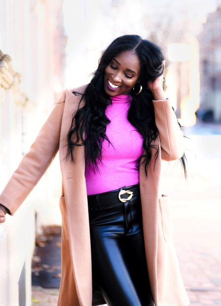 Happy Thursday!   #LTKstyletip #LTKunder100 #LTKworkwear