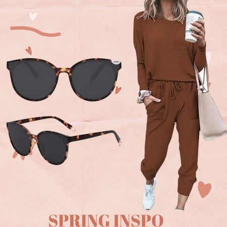 Super cute spring outfit ideas. http://liketk.it/3bQsi #liketkit @liketoknow.it Shop your screenshot of this pic with the LIKEtoKNOW.it shopping app