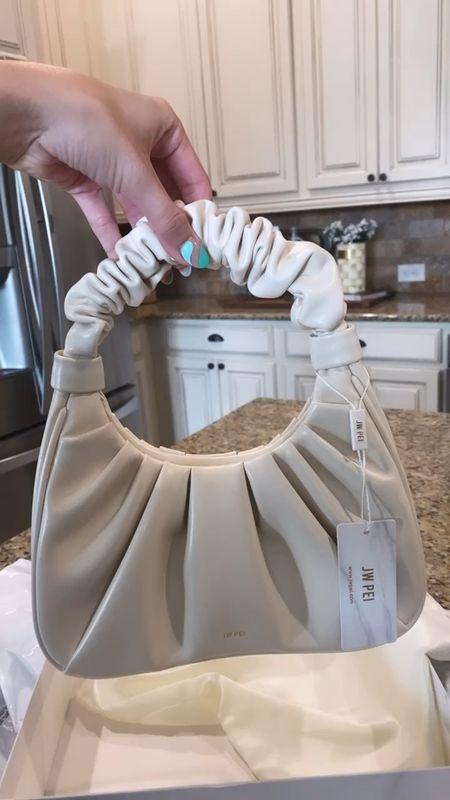 New mini bag restocked on amazon  Mini bag #founditonamazon    #LTKunder100 #LTKstyletip #LTKunder50