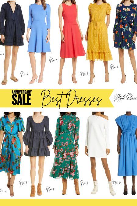 Summer dresses, wedding guest dresses http://liketk.it/3jVgG #liketkit @liketoknow.it #LTKworkwear #LTKsalealert #LTKstyletip