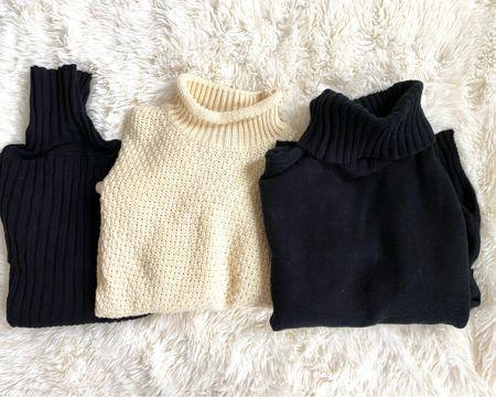 Amazon sweaters, spring transition, spring sweaters, amazon finds http://liketk.it/396JV #liketkit @liketoknow.it #LTKSeasonal #LTKunder50