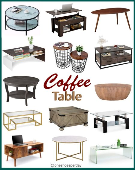 Amazon Coffee Table    http://liketk.it/3kHRk @liketoknow.it #liketkit #LTKDay #LTKsalealert #LTKunder50 #LTKunder100 #LTKhome #nsale #LTKSeasonal #sandals #nordstromanniversarysale #nordstrom #nordstromanniversary2021 #summerfashion #bikini #vacationoutfit #dresses #dress #maxidress #mididress #summer #whitedress #swimwear #whitesneakers #swimsuit #targetstyle #sandals #weddingguestdress #graduationdress #coffeetable #summeroutfit #sneakers #tiedye #amazonfashion   Nordstrom Anniversary Sale 2021   Nordstrom Anniversary Sale   Nordstrom Anniversary Sale picks   2021 Nordstrom Anniversary Sale   Nsale   Nsale 2021   NSale 2021 picks   NSale picks   Summer Fashion   Target Home Decor   Swimsuit   Swimwear   Summer   Bedding   Console Table Decor   Console Table   Vacation Outfits   Laundry Room   White Dress   Kitchen Decor   Sandals   Tie Dye   Swim   Patio Furniture   Beach Vacation   Summer Dress   Maxi Dress   Midi Dress   Bedroom   Home Decor   Bathing Suit   Jumpsuits   Business Casual   Dining Room   Living Room     Cosmetic   Summer Outfit   Beauty   Makeup   Purse   Silver   Rose Gold   Abercrombie   Organizer   Travel  Airport Outfit   Surfer Girl   Surfing   Shoes   Apple Band   Handbags   Wallets   Sunglasses   Heels   Leopard Print   Crossbody   Luggage Set   Weekender Bag   Weeding Guest Dresses   Leopard   Walmart Finds   Accessories   Sleeveless   Booties   Boots   Slippers   Jewerly   Amazon Fashion   Walmart   Bikini   Masks   Tie-Dye   Short   Biker Shorts   Shorts   Beach Bag   Rompers   Denim   Pump   Red   Yoga   Artificial Plants   Sneakers   Maxi Dress   Crossbody Bag   Hats   Bathing Suits   Plants   BOHO   Nightstand   Candles   Amazon Gift Guide   Amazon Finds   White Sneakers   Target Style   Doormats  Gift guide   Men's Gift Guide   Mat   Rug   Cardigan   Cardigans   Track Suits   Family Photo   Sweatshirt   Jogger   Sweat Pants   Pajama   Pajamas   Cozy   Slippers   Jumpsuit   Mom Shorts  Denim Shorts   Jeans Shorts   Holiday Dresses   O