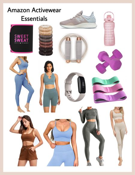 Amazon Gifts for Fitness lovers      End of summer, Travel, Back to School, Booties, skinny Jeans, Candles, Earth Tones, Wraps, Puffer Jackets, welcome mat, pumpkins, jewel tones, knits, Fall Outfits, Fall Decor, Nail Art, Travel Luggage, Fall shoes, fall dresses, fall family photos, fall date night, fall wedding guest, Work blazers, Fall Home Decor, Heels, cowboy boots, Halloween, Concert Outfits, Teacher Outfits, Nursery Ideas, Bathroom Decor, Bedroom Furniture, Living Room Furniture, Work Wear, Business Casual, White Dresses, Cocktail Dresses, Maternity Dresses, Wedding Guest Dresses, Maternity, Wedding, Wall Art, Maxi Dresses, Sweaters, Fleece Pullovers, button-downs, Oversized Sweatshirts, Jeans, High Waisted Leggings, dress, amazon dress, joggers, home office, dining room, amazon home, bridesmaid dresses, Cocktail Dresses, Summer Fashion, Designer Inspired, wedding guest dress, Pantry Organizers, kitchen storage organizers, hiking outfits, leather jacket, throw pillows, front porch decor, table decor, Fitness Wear, Activewear, Amazon Deals, shacket, nightstands, Plaid Shirt Jackets, Walmart Finds, tablescape, curtains, slippers, apple watch bands, coffee bar, lounge set, golden goose, playroom, Hospital bag, swimsuit, pantry organization, Accent chair, Farmhouse decor, sectional sofa, entryway table, console table, sneakers, coffee table decor, laundry room, baby shower dress, shelf decor, bikini, white sneakers, sneakers, Target style, Date Night Outfits, White dress, Vacation outfits, Summer dress,Target, Amazon finds, Home decor, Walmart, Amazon Fashion, SheIn, Kitchen decor, Master bedroom, Baby, Swimsuits, Coffee table, Dresses, Mom jeans, Bar stools, Desk, Mirror, swim, Bridal shower dress, Patio Furniture, shorts, sandals, sunglasses, Dressers, Abercrombie, Outdoor furniture, Patio, Bachelorette Party, Bedroom inspiration, Kitchen, Disney outfits, Romper / jumpsuit, Bride, Airport outfits, packing list, biker shorts, sunglasses, midi dress, Weekender ba