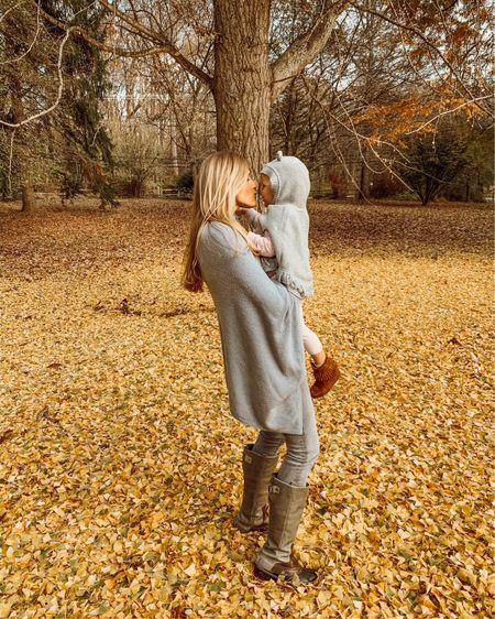 Fall with my girl 💛 http://liketk.it/2GKZK #liketkit @liketoknow.it