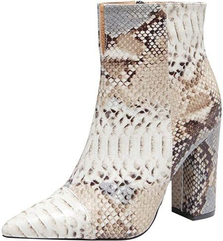 Amazon Shoes for Fall 🎀 fall shoes, fall boots, booties, high heel pumps, wedding heels, wedding shoes, pumps, high heels, chunky heels @shop.ltk #liketkit #founditonamazon 🥰 Thank you for shoe shopping with me! 🤍 XO Christin  #LTKshoecrush #LTKworkwear #LTKstyletip #LTKcurves #LTKitbag #LTKsalealert #LTKwedding #LTKfit #LTKunder50 #LTKunder100 #LTKworkwear