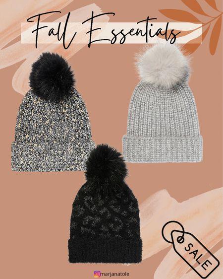 Fall essentials   #LTKGiftGuide #LTKSale #LTKHoliday