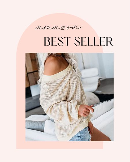 Amazon fashion finds  #amazon #amazonfashion #amazonfinds #anazonfashionfinds #fall #sweater #ltkunder100 #ltkstyletip  #LTKGiftGuide #LTKstyletip #LTKHoliday