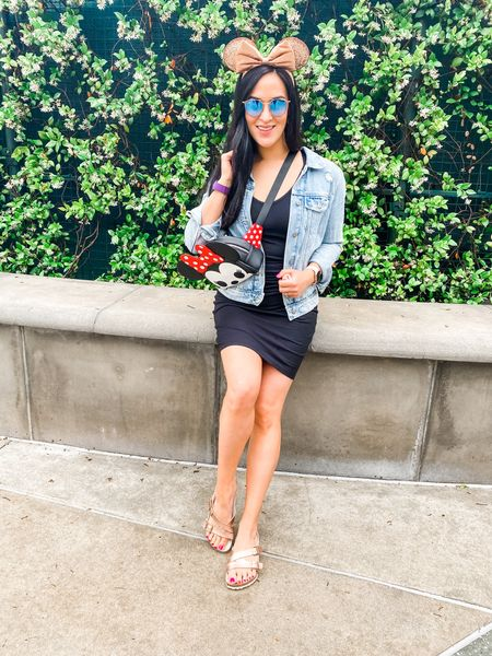Great dress for summer fashion http://liketk.it/3eHL6 #liketkit @liketoknow.it