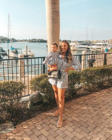 @liketoknow.it @liketoknow.it.family http://liketk.it/3jSoC #liketkit #LTKbaby #LTKfamily #LTKtravel #travelbloggerlife #matchingfamily #babysfirstflight #travelgram #momhacks #momtips #travelingwithkids #babysfirsttrip  #travelblogger #mommyblogger #fashionblogger #momlife #mommyandme #minime #twinning #beachvacation #vacaystyle #romper #momstyle #chanel #summerstyle #hellotravelblog #matching #girlmom