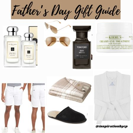 Get ready for Father's Day on Sunday June 20th. http://liketk.it/3hhZF   @liketoknow.it @liketoknow.it.brasil @liketoknow.it.family @liketoknow.it.europe @liketoknow.it.home #liketkit #LTKDay #LTKmens #LTKsalealert